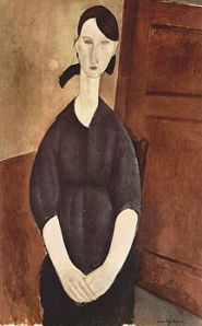Amedeo_Modigliani_033