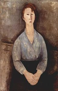 Amedeo_Modigliani_055