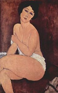 Amedeo_Modigliani_057