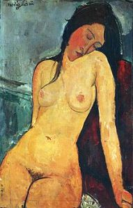 Amedeo_Modigliani_060