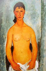 Amedeo_Modigliani_062