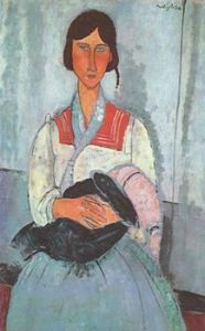 Amedeo_Modigliani_064