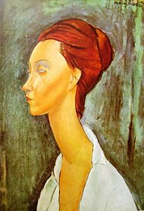 Modigliani_8