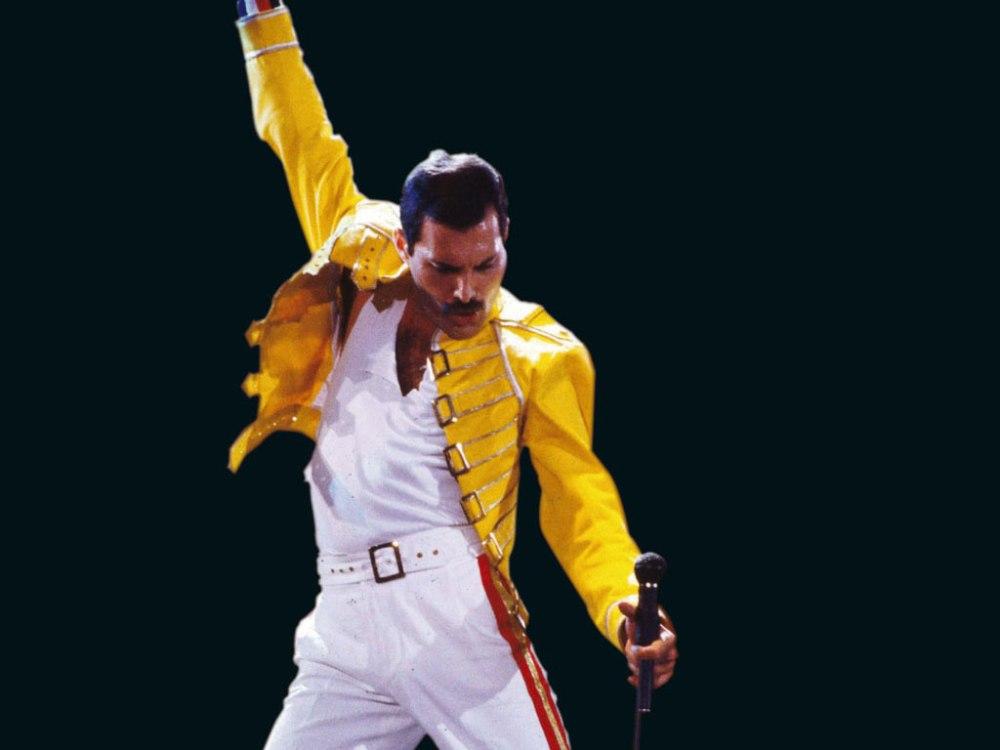 Freddie_Mercury_3