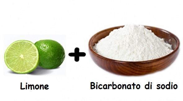 Limone-bicarbonato-590x325