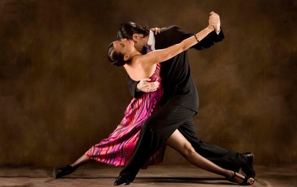 tango-sorrriso-1